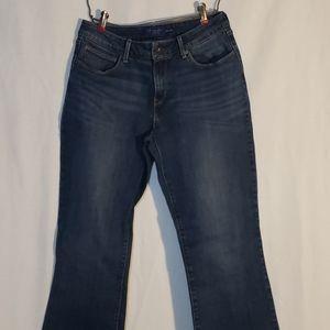 Levi's San Francisco Women's Jeans Sz. 12